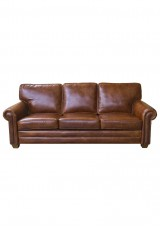 Akeem Sofa - 3 Seater